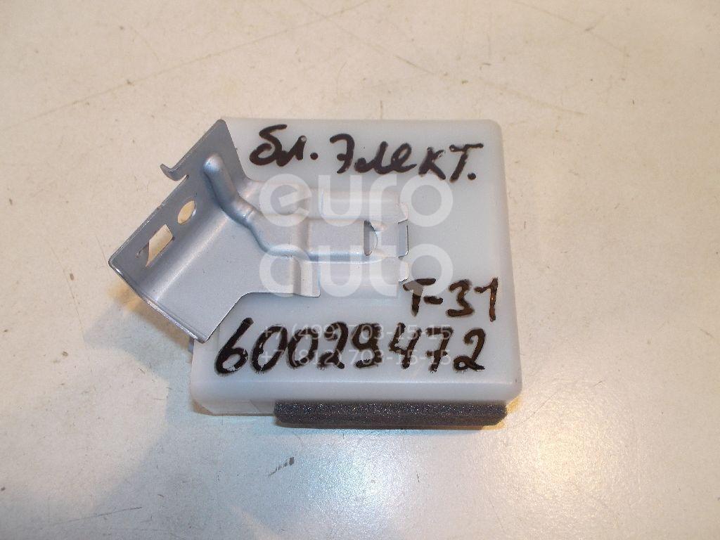 Блок электронный для Nissan X-Trail (T31) 2007-2014 - Фото №1