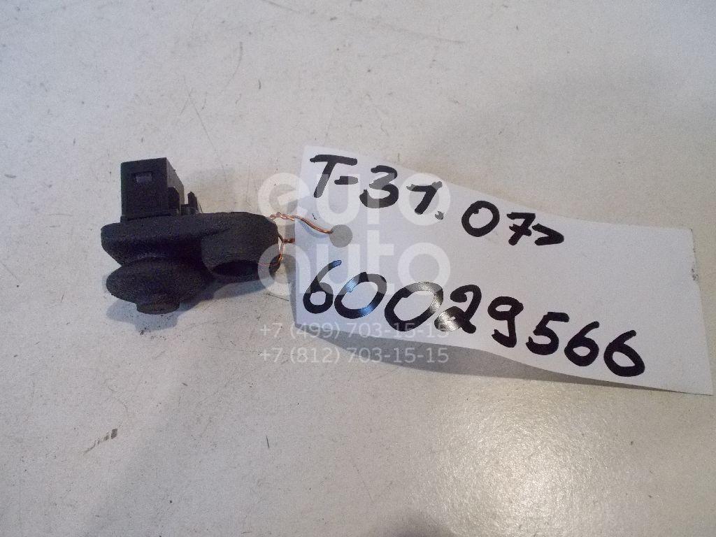 Выключатель концевой для Nissan X-Trail (T31) 2007-2014 - Фото №1