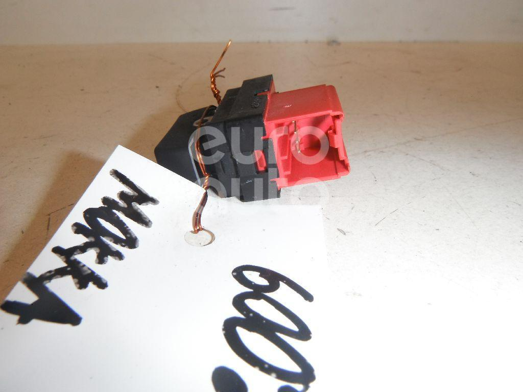 Кнопка центрального замка для Opel Mokka 2012> - Фото №1