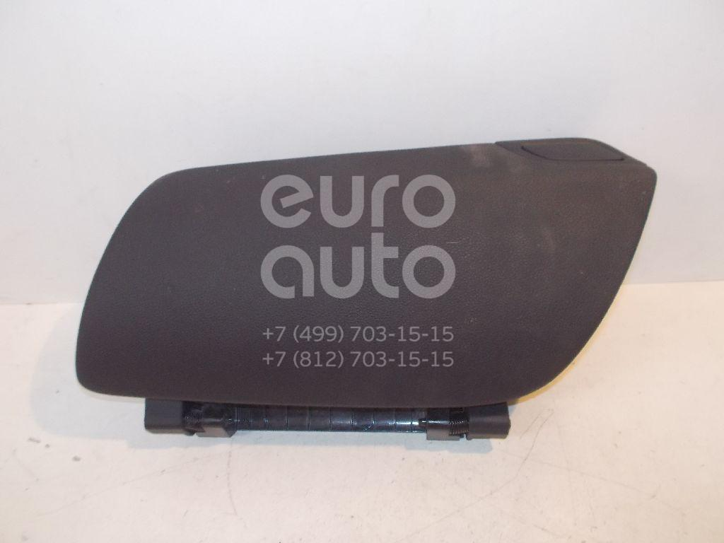 Бардачок для Opel Mokka 2012> - Фото №1