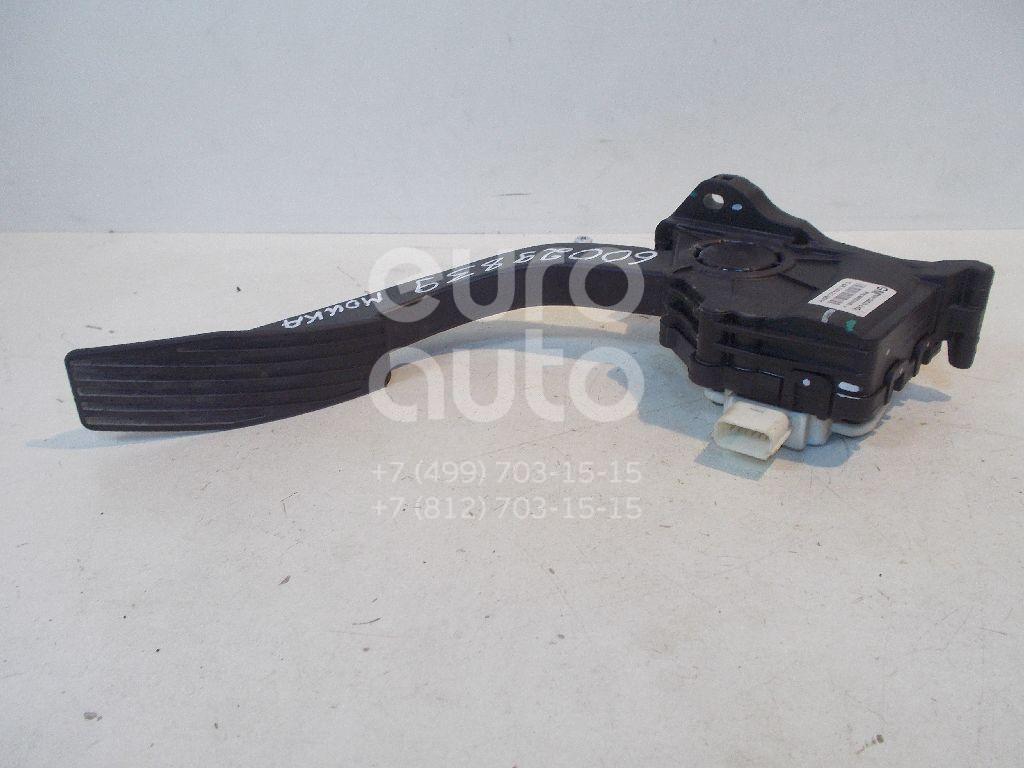 Педаль газа для Opel Mokka 2012> - Фото №1