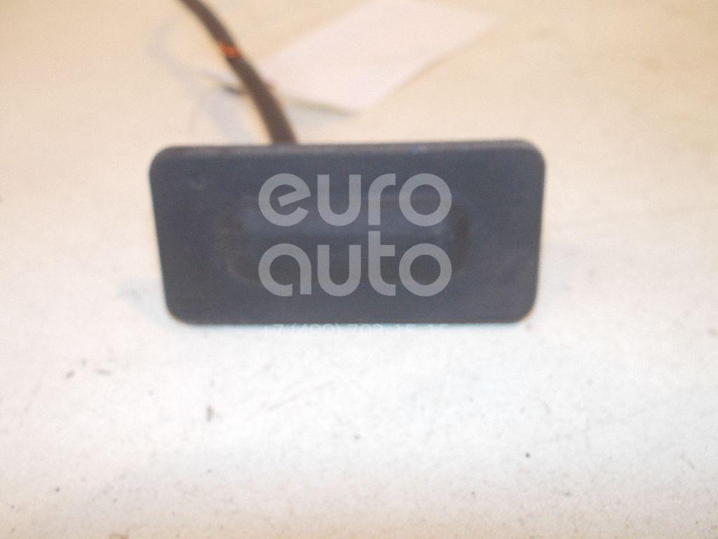 Кнопка открывания багажника для Opel Mokka 2012> - Фото №1