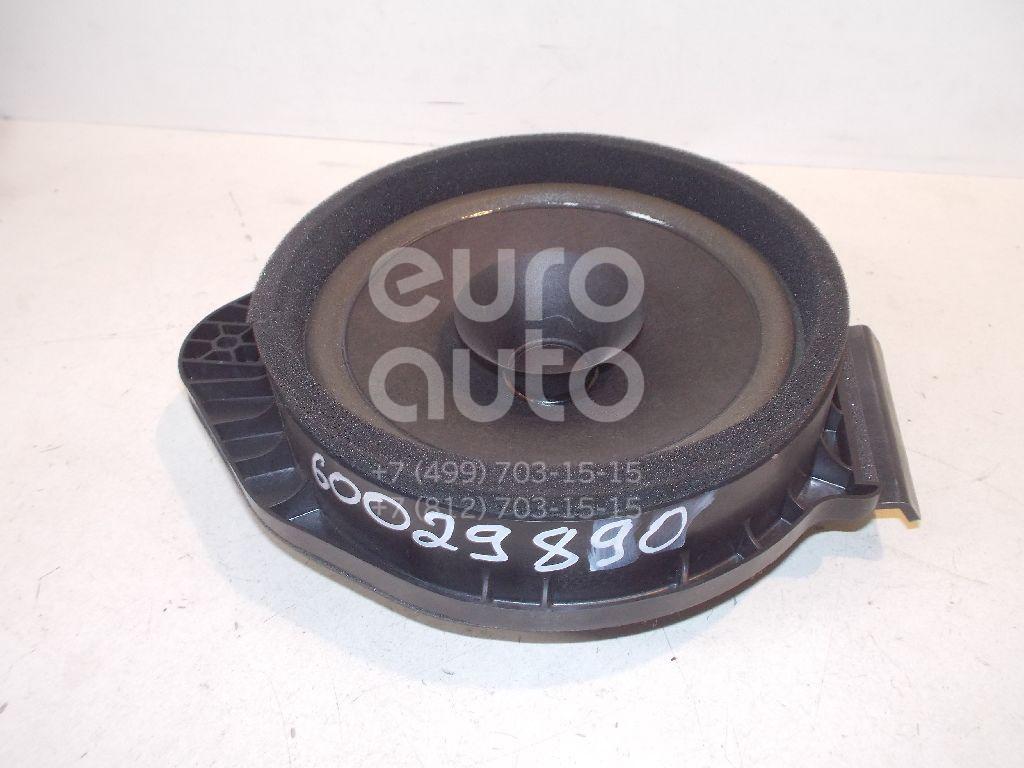 Динамик для Opel,Chevrolet Mokka 2012>;Cruze 2009-2016;Orlando 2011-2015;Aveo (T300) 2011> - Фото №1