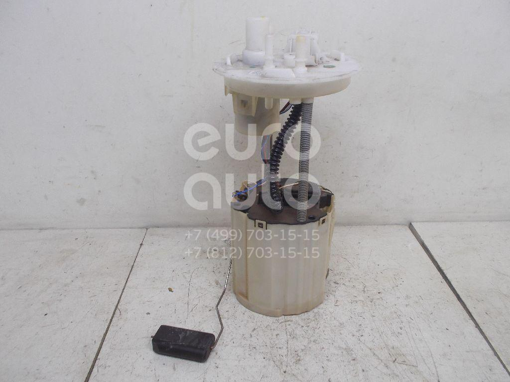 Насос топливный электрический для Opel Mokka 2012> - Фото №1