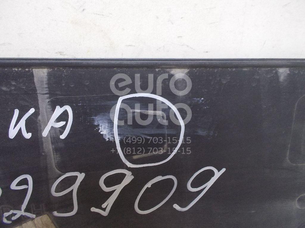 Накладка двери задней левой для Opel Mokka 2012> - Фото №1