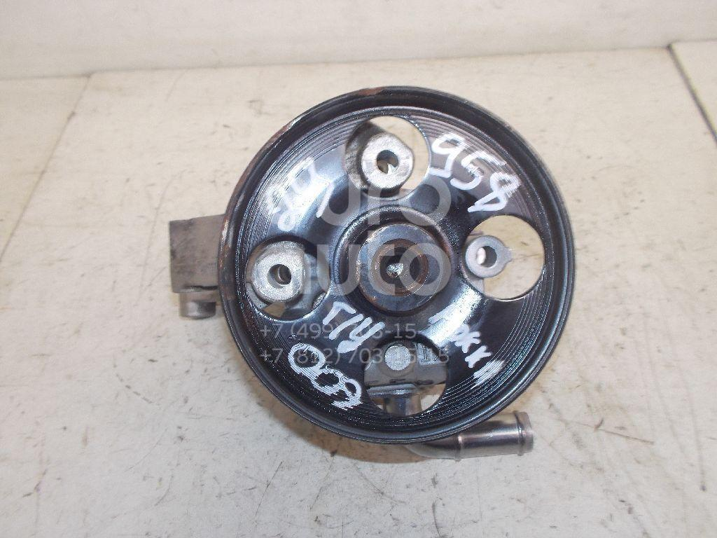 Насос гидроусилителя для Opel Mokka 2012> - Фото №1