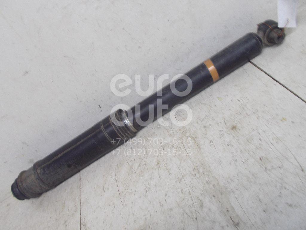 Амортизатор задний для Toyota Verso 2009> - Фото №1