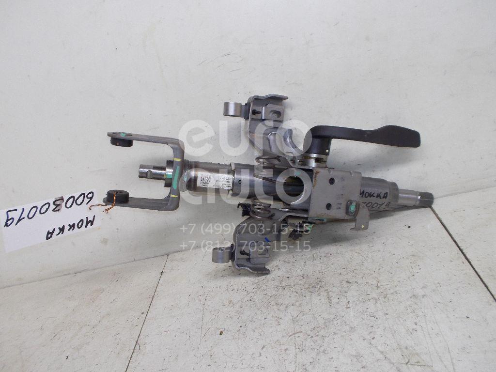 Колонка рулевая для Opel Mokka 2012> - Фото №1