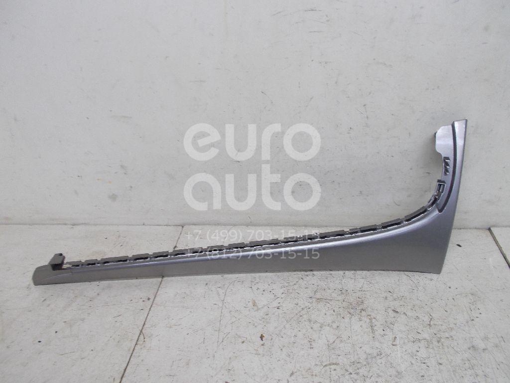 Накладка декоративная для Opel Mokka 2012> - Фото №1