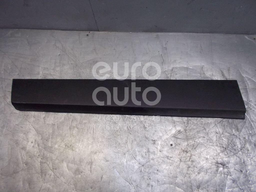 Накладка двери передней левой для Opel Mokka 2012> - Фото №1