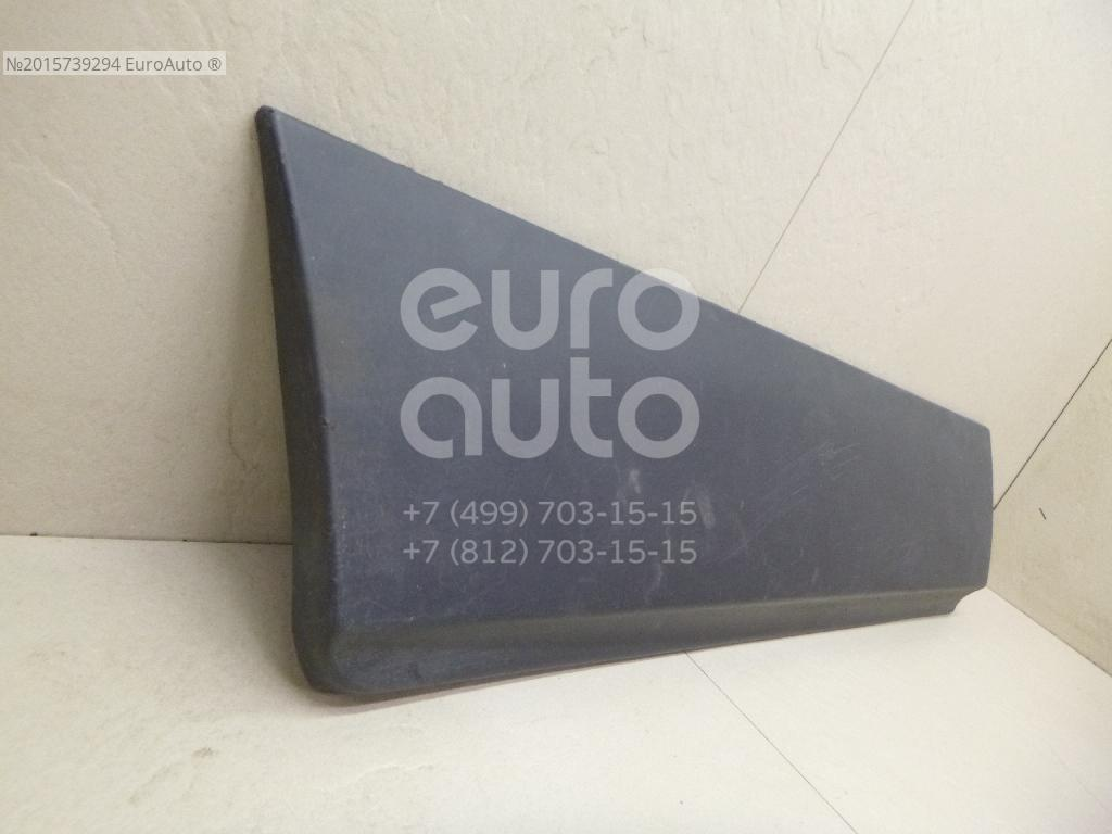 Накладка двери задней правой для Opel Mokka 2012> - Фото №1