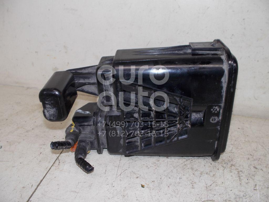 Абсорбер (фильтр угольный) для Opel Mokka 2012> - Фото №1