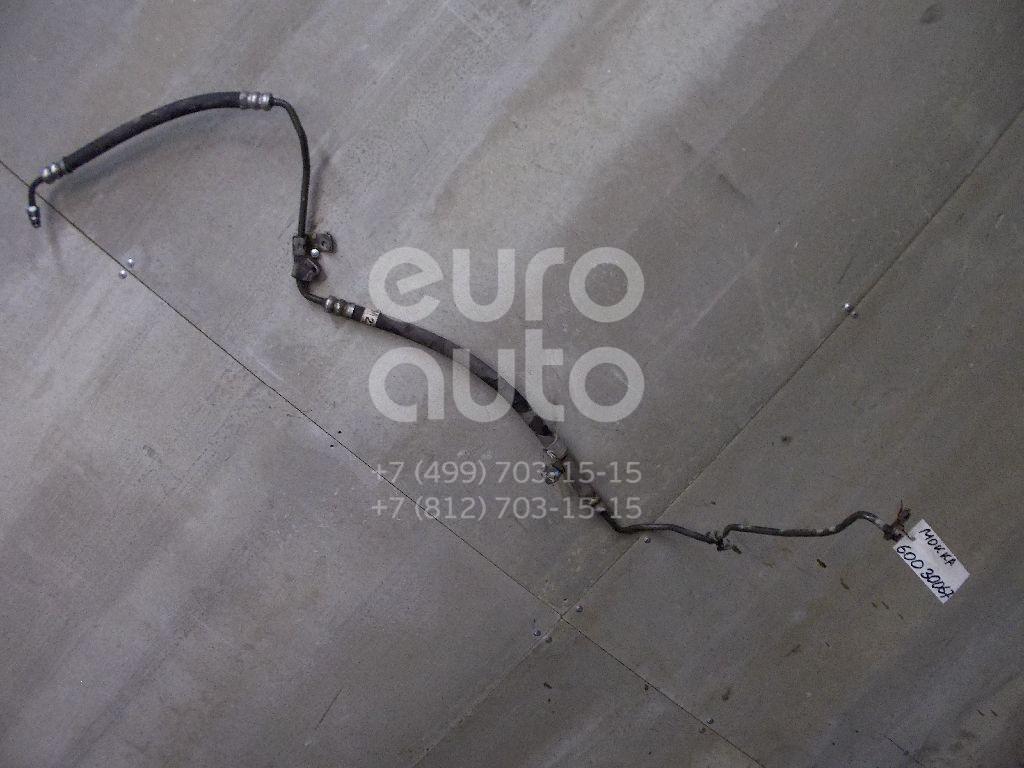 Шланг гидроусилителя для Opel Mokka 2012> - Фото №1