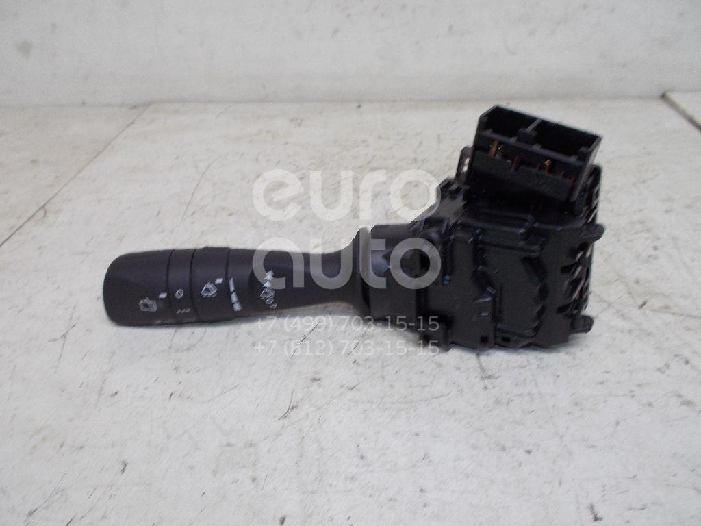 Переключатель стеклоочистителей для Toyota Auris E18 2012> - Фото №1