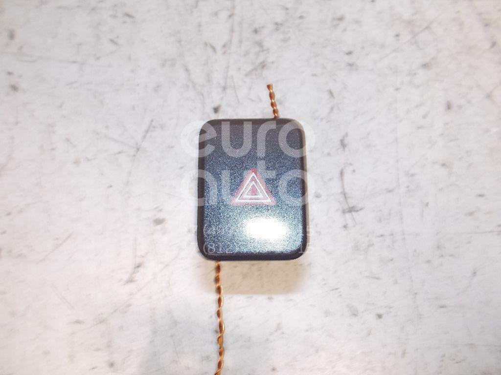 Кнопка аварийной сигнализации для Toyota Auris E18 2012> - Фото №1