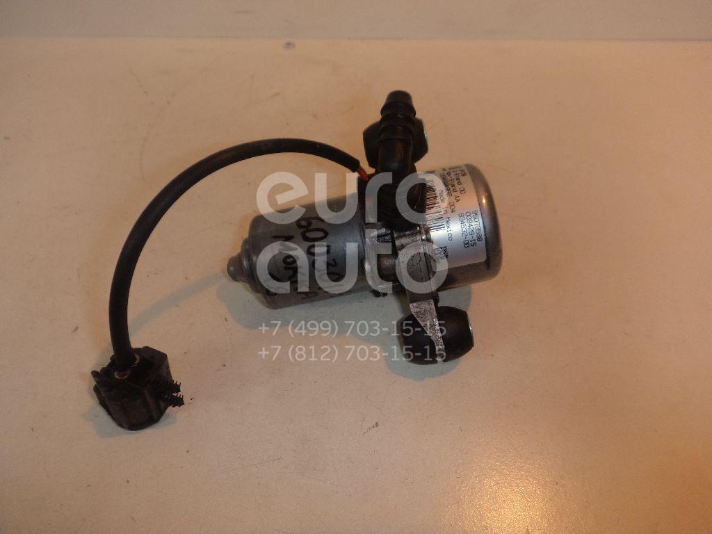 Насос вакуумный для Opel Mokka 2012> - Фото №1