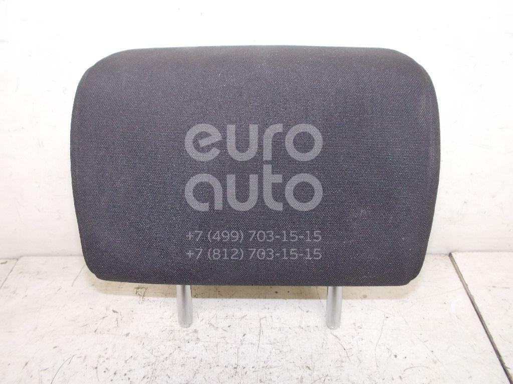 Подголовник сиденья для Toyota Auris E18 2012> - Фото №1
