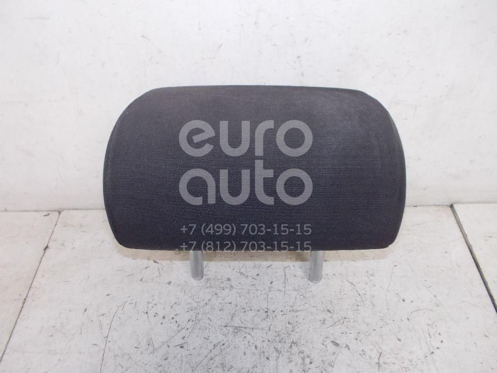 Подголовник сиденья для Toyota Auris (E18) 2012> - Фото №1