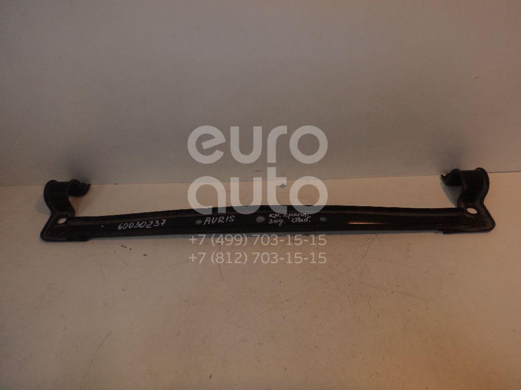 Кронштейн крепления заднего стабилизатора для Toyota Auris E18 2012> - Фото №1
