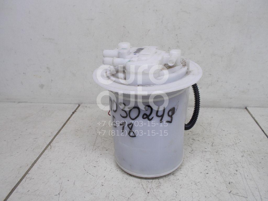 Насос топливный электрический для Toyota Auris E18 2012> - Фото №1