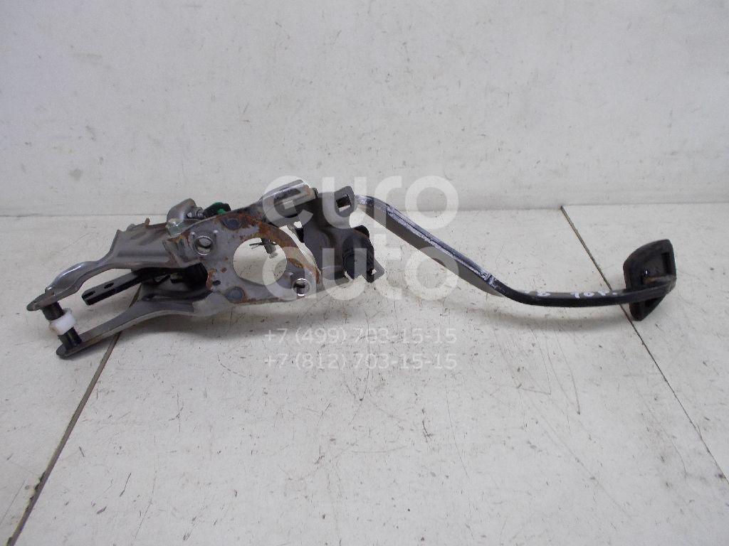 Педаль тормоза для Toyota Auris (E18) 2012>;Corolla E18 2013> - Фото №1
