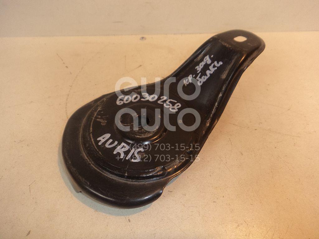 Кронштейн задней балки для Toyota Auris E18 2012>;Avensis III 2009> - Фото №1