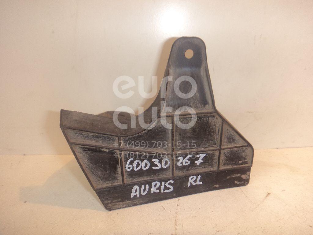 Брызговик задний левый для Toyota Auris E18 2012> - Фото №1