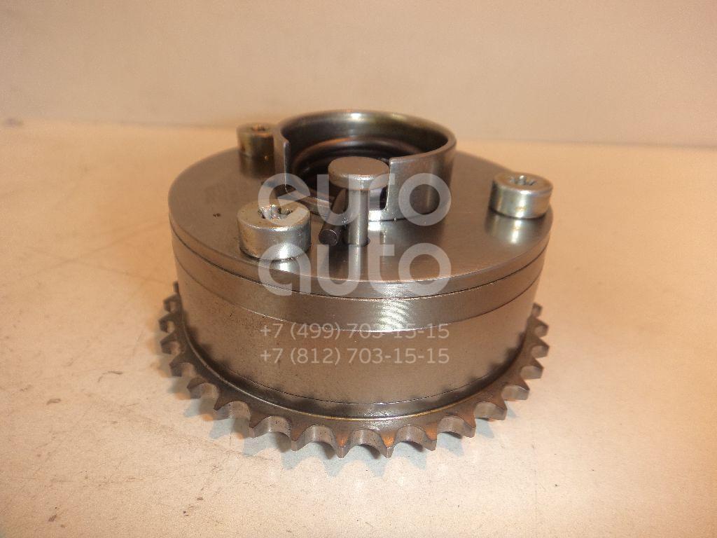 Механизм изменения фаз ГРМ для Toyota Auris E18 2012>;Auris (E15) 2006-2012;Avensis III 2009>;Verso 2009>;Corolla E18 2013> - Фото №1