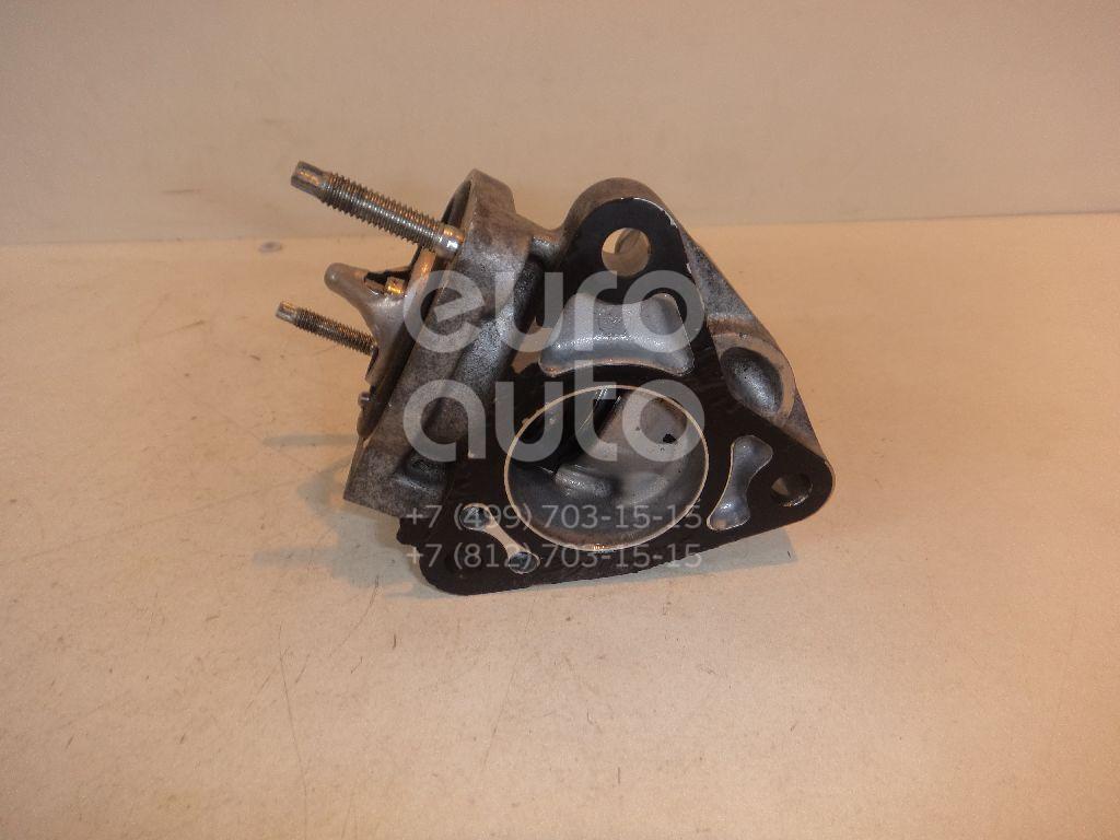 Корпус термостата для Toyota Auris (E18) 2012>;Auris (E15) 2006-2012;Avensis III 2009>;Verso 2009>;Corolla E18 2013> - Фото №1