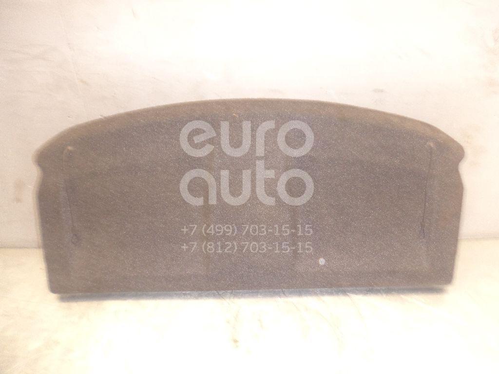 Полка для Toyota Auris E18 2012> - Фото №1