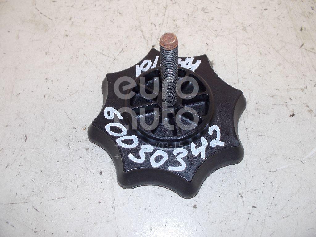 Болт крепления запасного колеса для Skoda,VW,Seat Rapid 2013>;Lupo 1998-2005;Fabia 1999-2006;Polo 2001-2009;Ibiza V 2008>;Fabia 2007-2015;Roomster 2006-2015;Polo (HB) 2009> - Фото №1