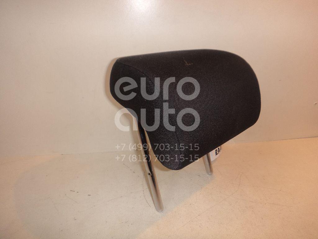 Подголовник сиденья для Skoda,Seat Rapid 2013>;Toledo 2013> - Фото №1