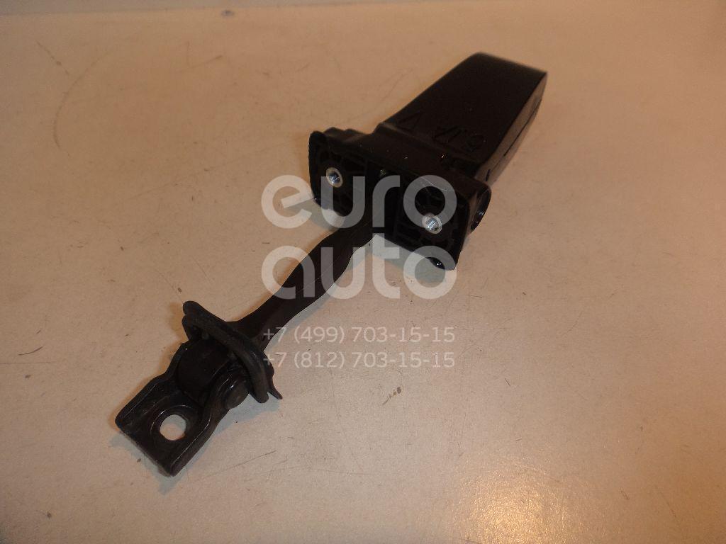 Ограничитель двери для Skoda Rapid 2013> - Фото №1
