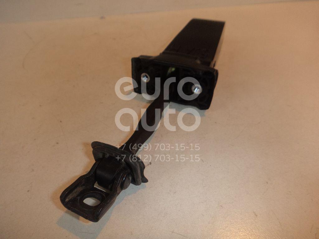 Ограничитель двери для Skoda,Seat Rapid 2013>;Toledo IV 2013> - Фото №1