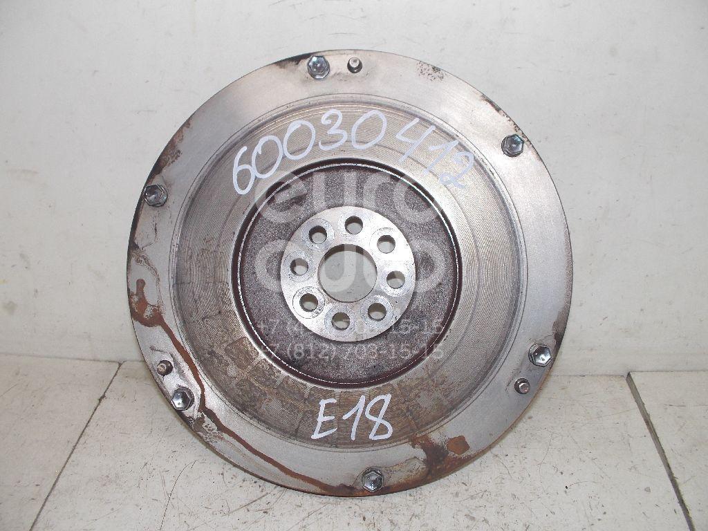 Маховик для Toyota Auris E18 2012>;Auris (E15) 2006-2012;Corolla E15 2006-2013;Yaris 2005-2011;Avensis III 2009>;Matrix 2008-2014 - Фото №1