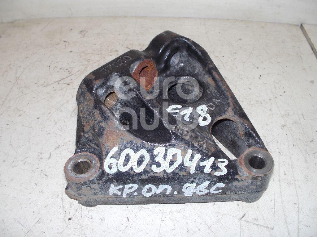 Кронштейн двигателя правый для Toyota Auris E18 2012>;RAV 4 2006-2013;Auris (E15) 2006-2012;Corolla E15 2006-2013;Avensis III 2009>;Verso 2009>;Prius 2009>;CT 200H 2011>;RAV 4 2013>;Corolla E18 2013> - Фото №1
