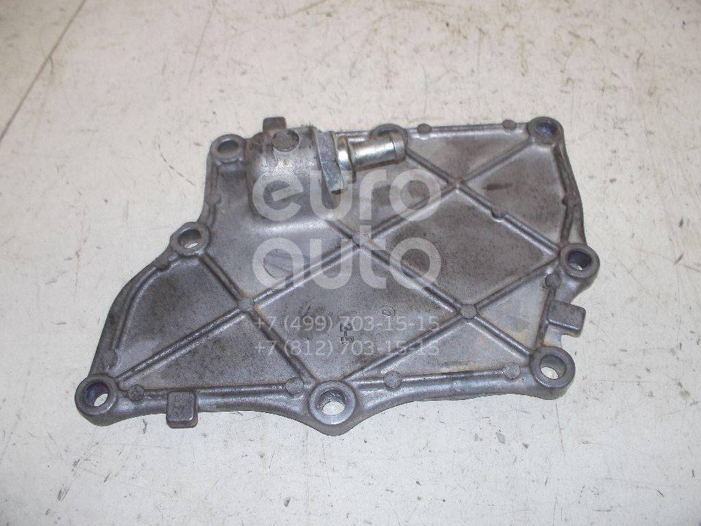Сапун для Toyota Auris E18 2012>;Auris (E15) 2006-2012;Corolla E15 2006-2013;Avensis III 2009>;Corolla E18 2013> - Фото №1