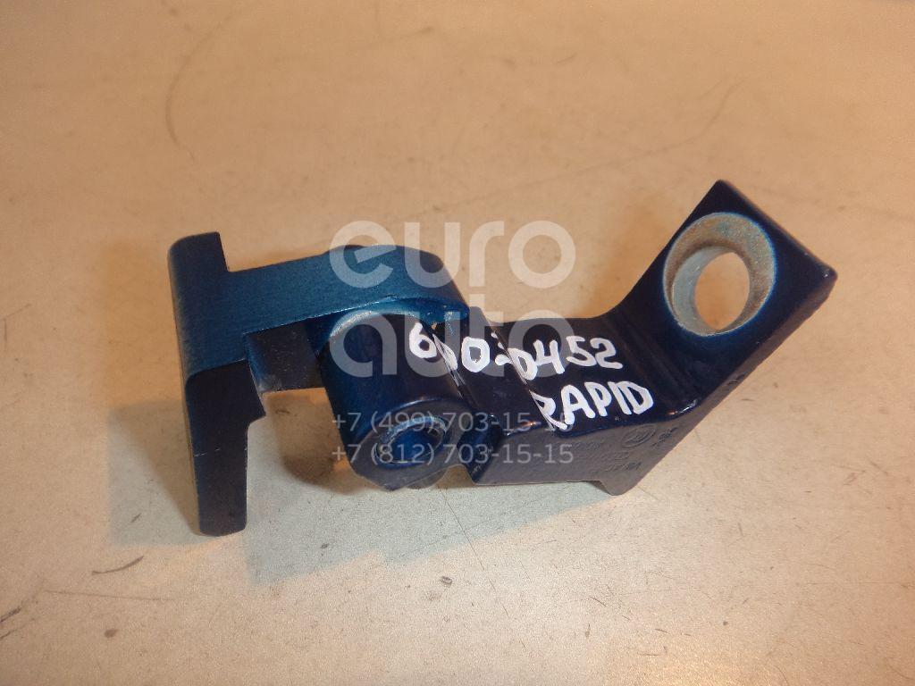 Петля двери для Skoda,Seat Rapid 2013>;Toledo 2013> - Фото №1