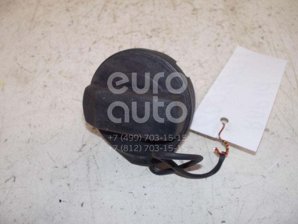 Крышка топливного бака для Skoda,VW Rapid 2013>;Polo (Sed RUS) 2011> - Фото №1