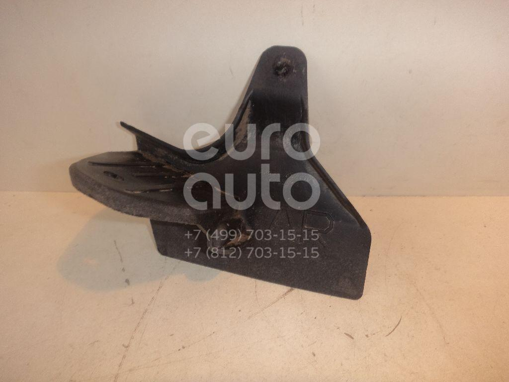 Брызговик задний правый для Toyota Auris E18 2012> - Фото №1