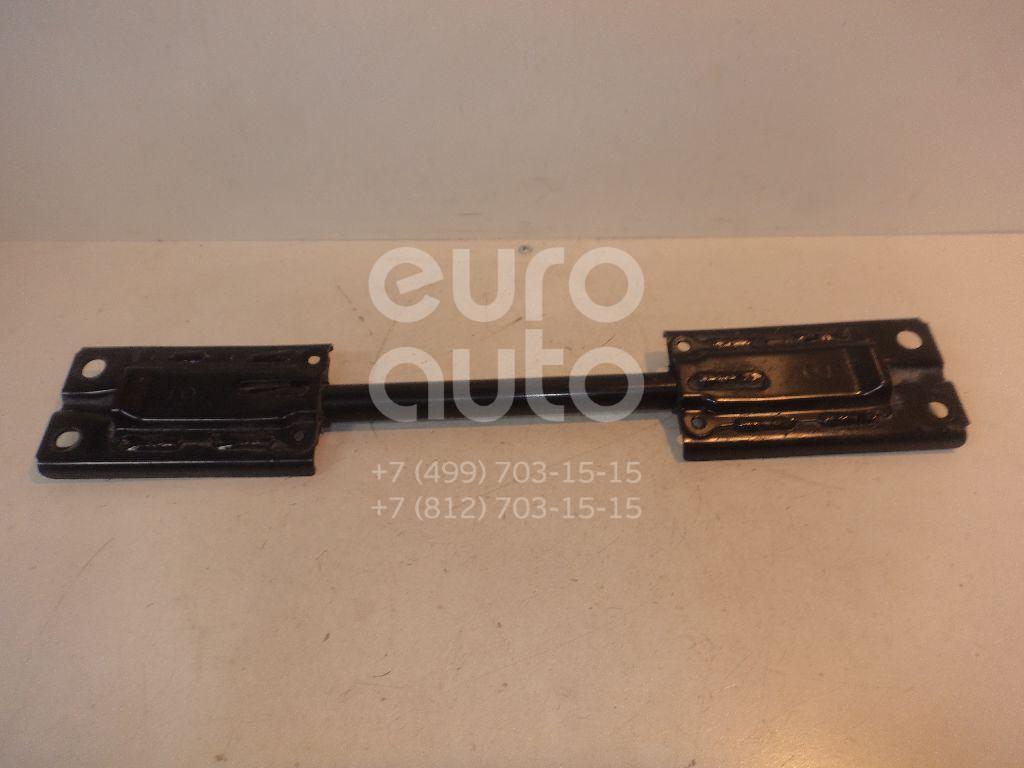 Кронштейн (сопут. товар) для Toyota Auris E18 2012>;Auris (E15) 2006-2012;Avensis III 2009>;Verso 2009>;Corolla E18 2013> - Фото №1