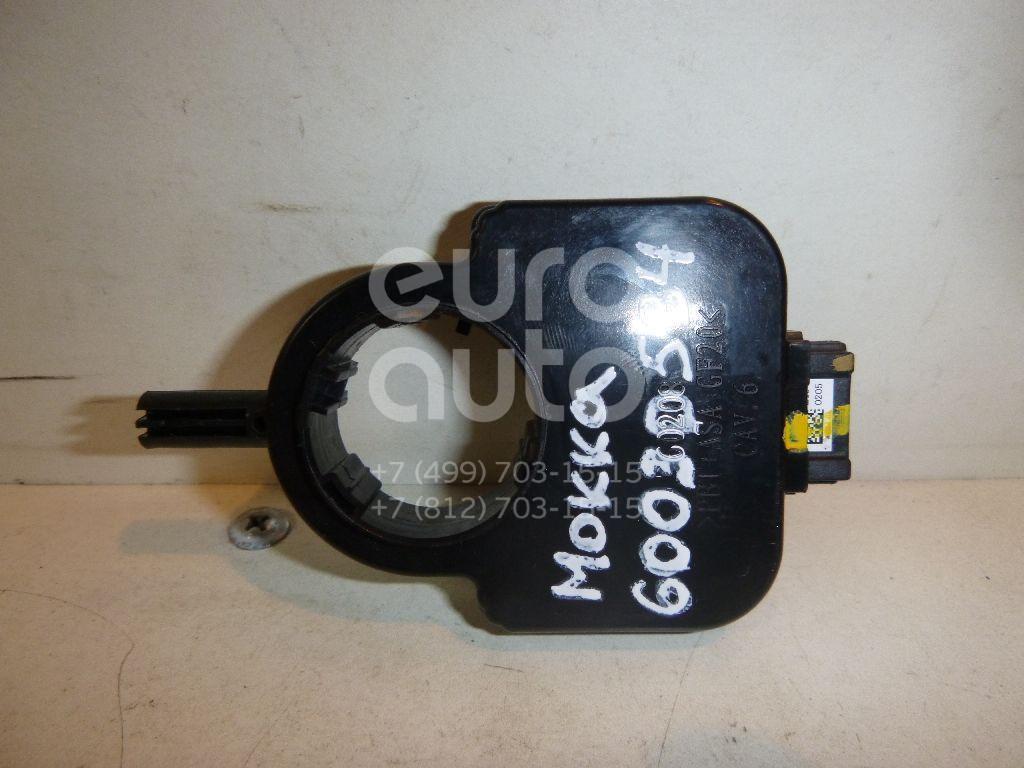 Датчик угла поворота рулевого колеса для Opel Mokka 2012> - Фото №1