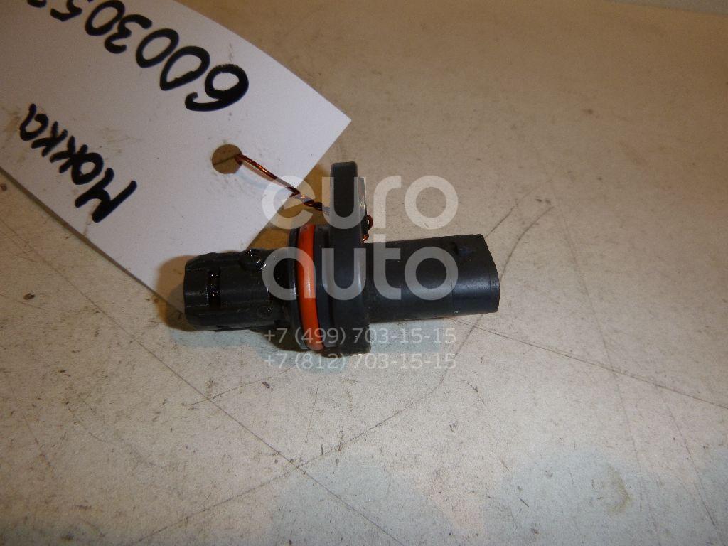 Датчик положения распредвала для Opel Mokka 2012>;Corsa D 2006-2015;Cruze 2009>;Aveo (T250) 2005-2011;Insignia 2008>;Orlando 2011>;Aveo (T300) 2011> - Фото №1