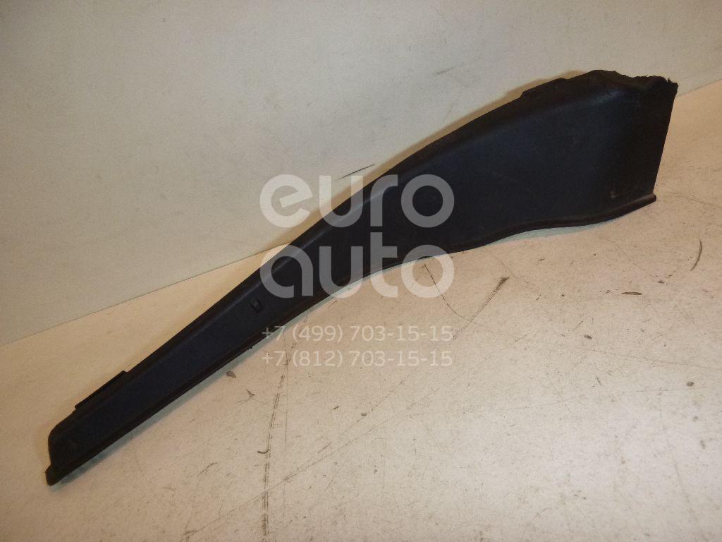 Накладка (кузов наружные) для Opel Mokka 2012> - Фото №1
