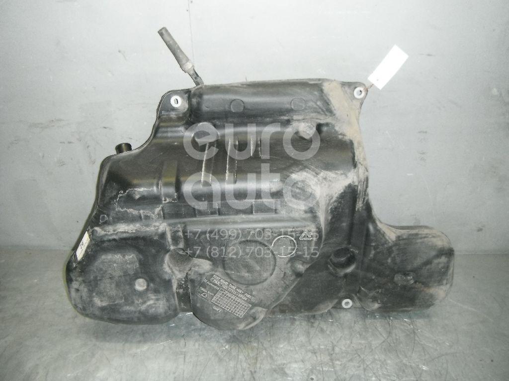 Бак топливный для Toyota Auris (E18) 2012> - Фото №1