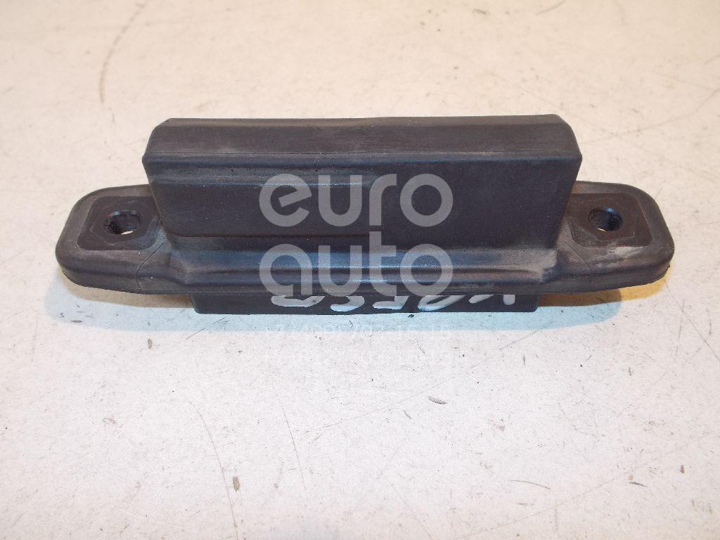 Кнопка открывания багажника для Toyota Verso 2009>;Auris (E15) 2006-2012;Corolla E15 2006-2013;Prius 2009>;Camry V50 2011>;RAV 4 2013>;Verso-S 2011> - Фото №1