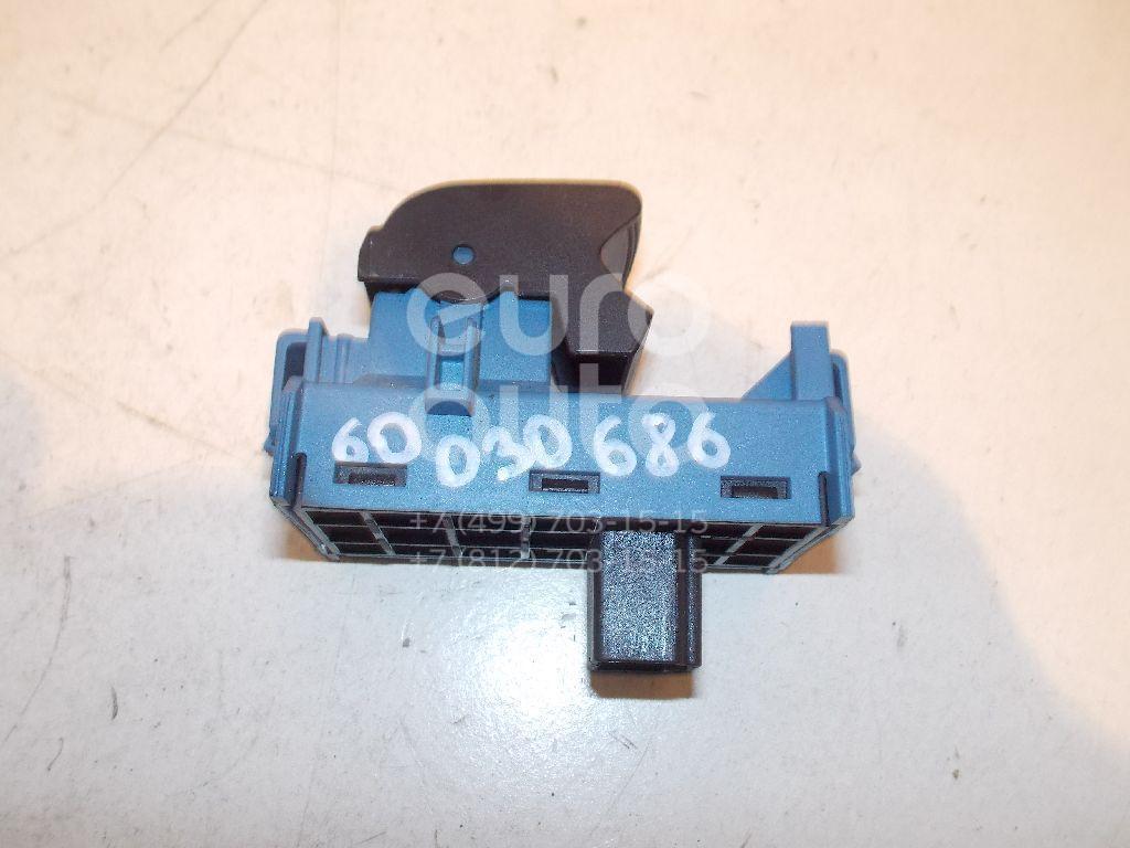 Кнопка стеклоподъемника для Toyota Verso 2009>;Avensis III 2009> - Фото №1