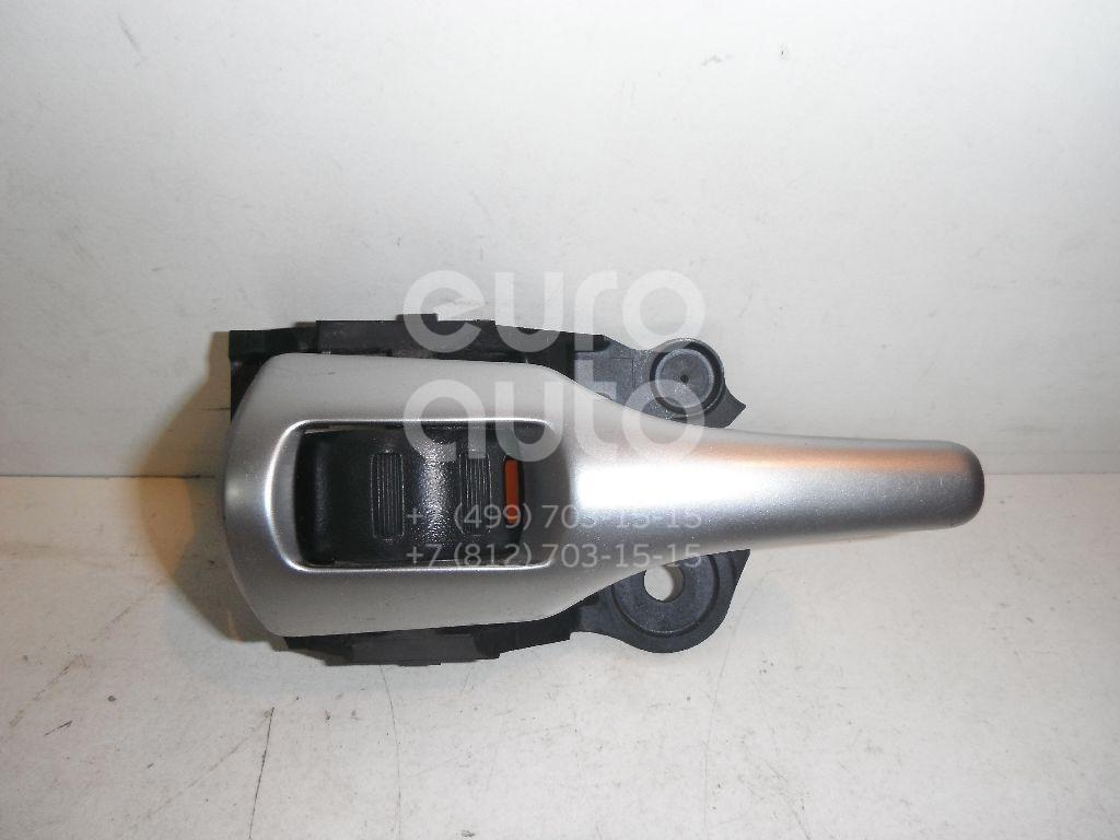 Ручка двери внутренняя левая для Toyota Verso 2009>;Auris (E15) 2006-2012 - Фото №1