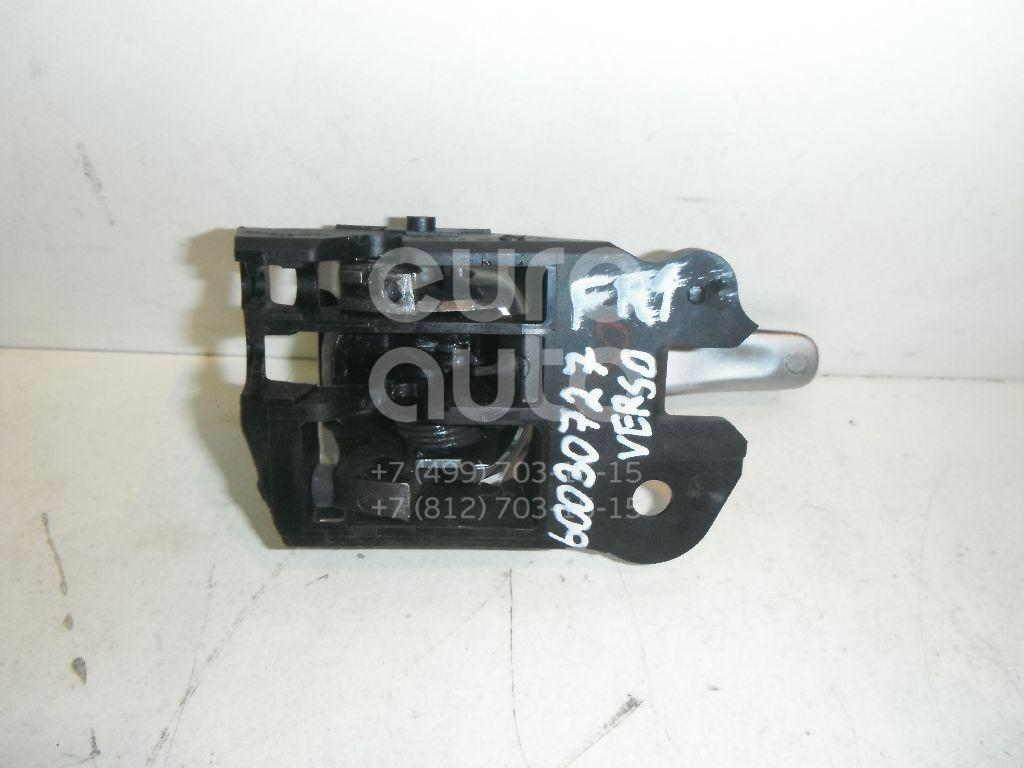 Ручка двери внутренняя правая для Toyota Verso 2009>;Auris (E15) 2006-2012 - Фото №1