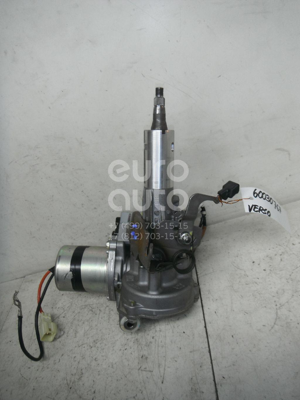 Колонка рулевая для Toyota Verso 2009> - Фото №1